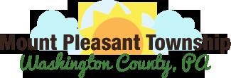 Mount Pleasant PA